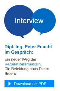 Download - Ein neuer Weg der Regulationsmedizin.