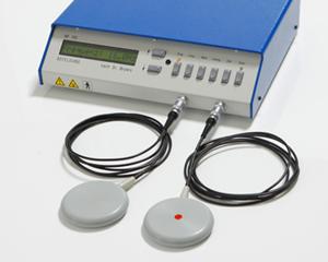 4. Gerätegeneration: MF 150A-H
