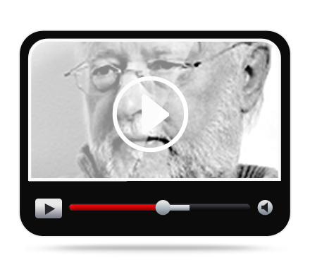 150MHz-Videos